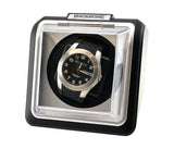 Backbone Watch Winder