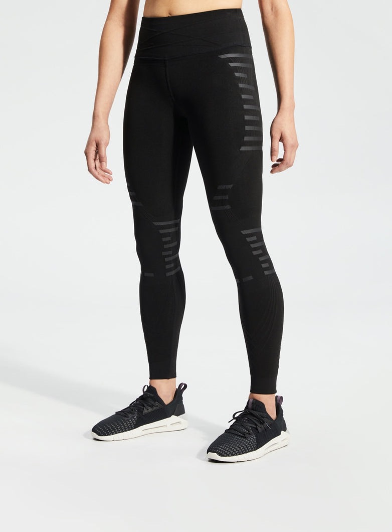 Women's K1 Knee Support Tight