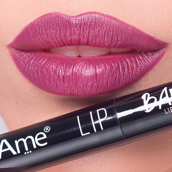 LIP BANG! LONG LASTING SEMIMATE