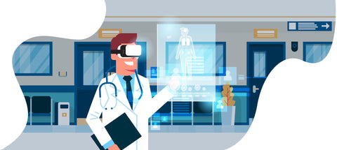 medical devices innovation