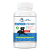 Glucosamine for Labradors