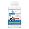 Glucosamine Chews for all dogs