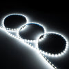 X-Series Flexible LED Strip Light - Ultra Bright (24 LEDs/foot)
