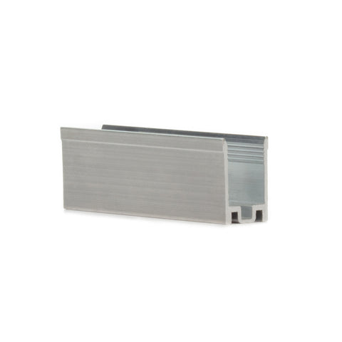 Aluminum Mounting Channel for LED Neon Flex