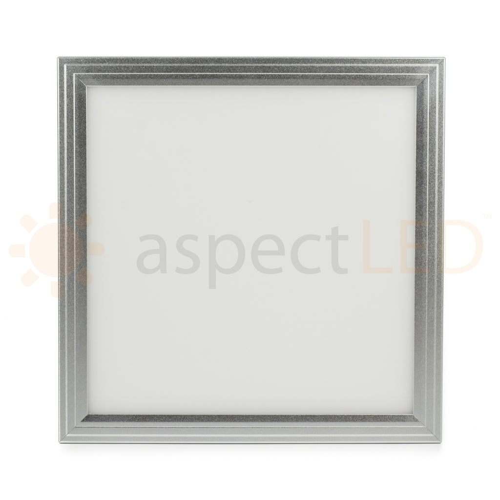 Led Suspended Ceiling Panel Light 12 X Square Aspectled Wiring Diagram 277v Recessed Lighting Mouse Over Image Above To Zoom In