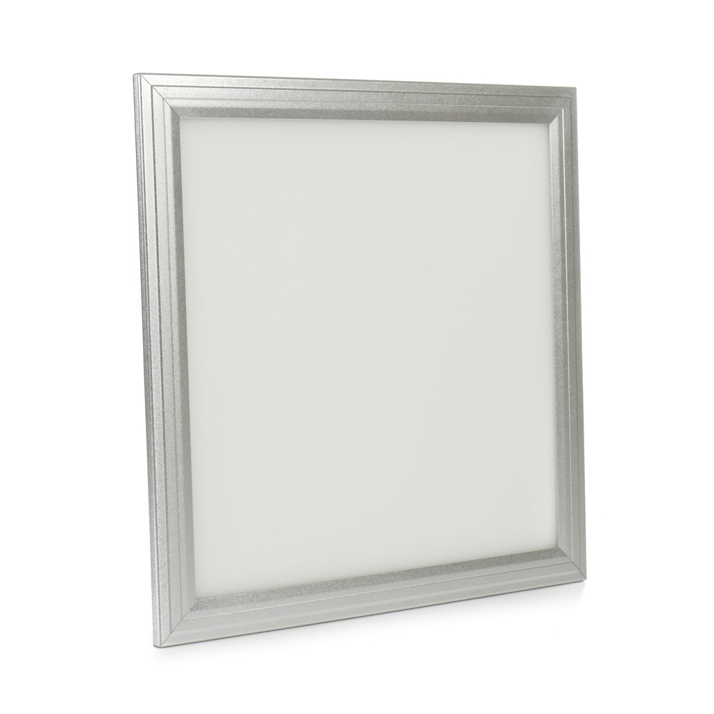 Suspended Ceiling Panel/Troffers – aspectLED