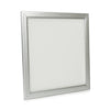 "LED Suspended Ceiling Light Panel - 12"" x 12"" Square"