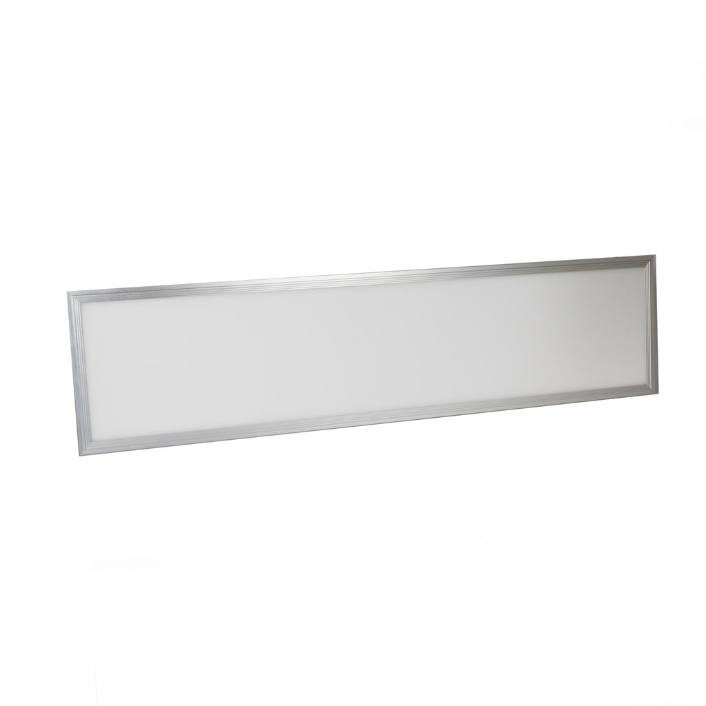 Suspended ceiling paneltroffers aspectled led suspended ceiling light panel 12 dailygadgetfo Choice Image
