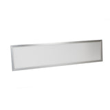 "LED Suspended Ceiling Light Panel - 12"" x 48"""
