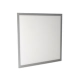 "LED Suspended Ceiling Light Panel - 24"" x 24"" Square"