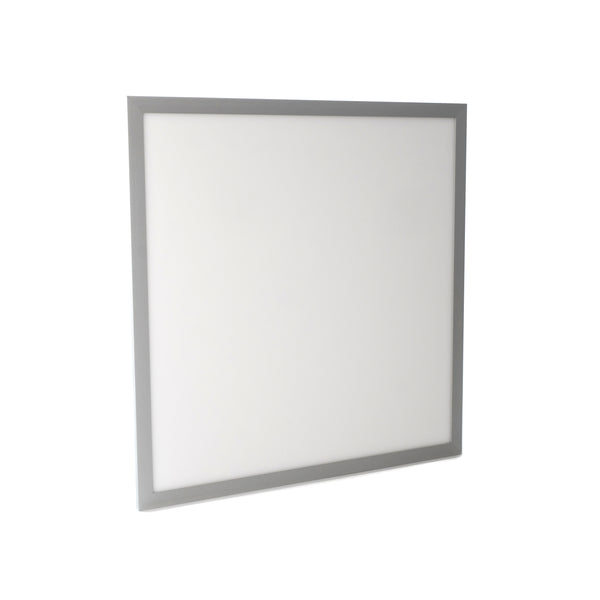 Led Suspended Ceiling Panel Light 24 Quot X 24 Quot Square