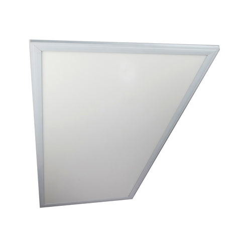 "LED Suspended Ceiling Light Panel - 24"" x 48"""