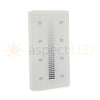 Wireless Multi-Zone LED Wall Dimmer Controller