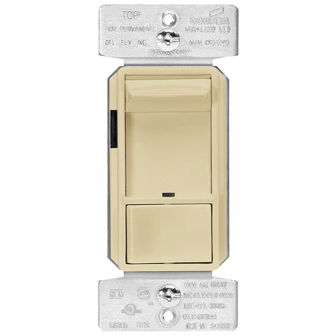 Eaton SAL06P Dimmer Switch
