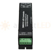 4-Channel (RGBW) DMX512 Decoder and LED Driver