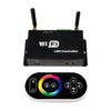 WIFI Touch! Wireless RGB LED Controller