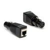 DMX to RJ45 Adapter