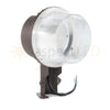 35W Outdoor LED Area Light (Wall or Pole Mount)