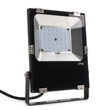 Indoor/Outdoor LED Flood Light (25W)