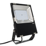 Ultra Bright Indoor/Outdoor LED Flood Light (45W)