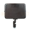 10W Junction Box Mount Wide Angle Commercial LED Flood Light