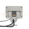 HD Series Indoor/Outdoor LED Flood Light (108W)