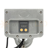HD Series Indoor/Outdoor LED Flood Light (36W)