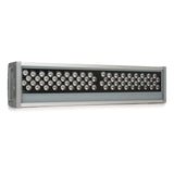 HD Series Indoor/Outdoor LED Flood Light (72W)