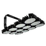 1300 Watt Commercial Ultra High Output LED Flood Light