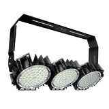 320 Watt Commercial Ultra High Output LED Flood Light