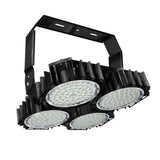 480 Watt Commercial Ultra High Output LED Flood Light