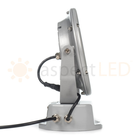 R Series Indoor/Outdoor LED Flood Light (18W)