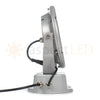 R Series Indoor/Outdoor LED Flood Light (54W)