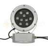 R Series Indoor/Outdoor LED Flood Light (9W)