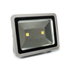 200 Watt Wide Angle Commercial LED Flood Light (550W Metal Halide Equivalent)