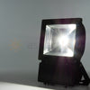 Wide Angle Commercial Ultra-Bright LED Flood Light (100W)
