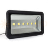 300 Watt Wide Angle Commercial LED Flood Light (1000W Metal Halide Equivalent)