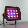 Indoor/Outdoor LED Plant Growth Flood Light (30W)