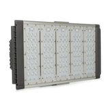 150W LED Linear High Bay Light
