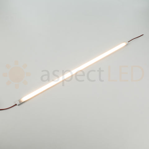 18 Quot Led Under Cabinet Low Profile Light Bar Dimmable