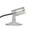 Micro Series LED Landscape Light (Surface Mount) - Ultra Bright (3W)