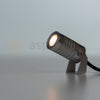 Micro Series LED Landscape Light (Stake Mount) - Ultra Bright (3W)