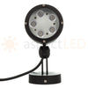 Modern Series LED Landscape Light (Surface Mount) - Ultra Bright (15W)