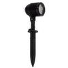 Modern Series LED Landscape Light (Stake Mount) - Ultra Bright (15W)