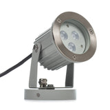 Signature Series LED Landscape Light (Surface Mount) - Ultra Bright (9W)