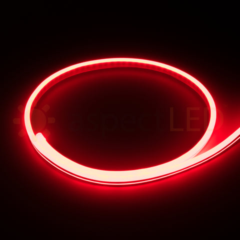 Micro LED Neon Flexible Light