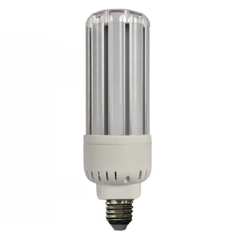 12W Retrofit LED PL 360 Degree Bulb - UL Listed