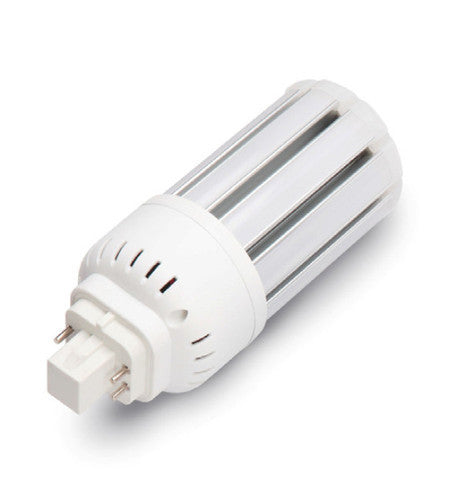 16W Retrofit LED PL 360 Degree Bulb - UL Listed