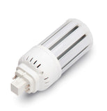8W Retrofit LED PL 360 Degree Bulb