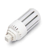 10W Retrofit LED PL 360 Degree Bulb